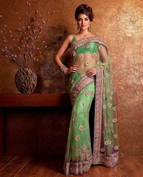 new saree draping styles latest indian saree styles in 2017 yabibo com