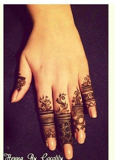henna tattoo techniques best 25 mehndi designs for ideas on