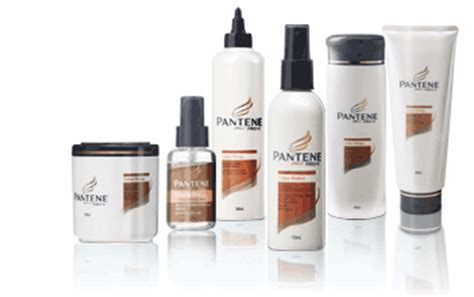 Harga Pantene Leave On Treatment pantene pro v colour therapy reviews productreview au