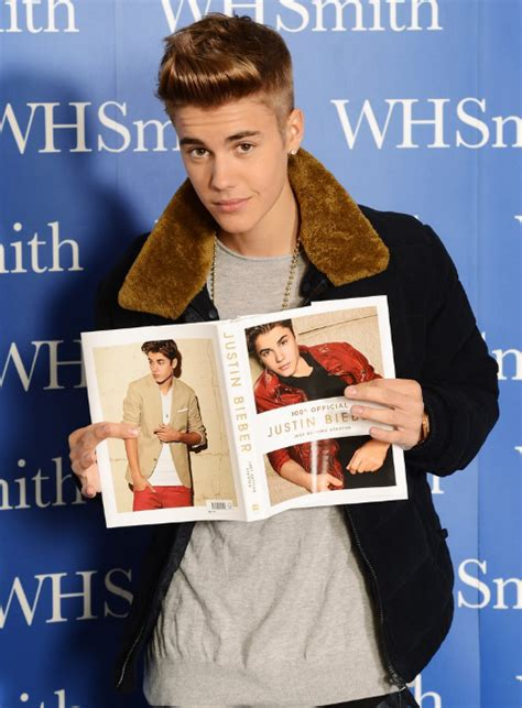 just getting started books justin bieber just getting started book signing