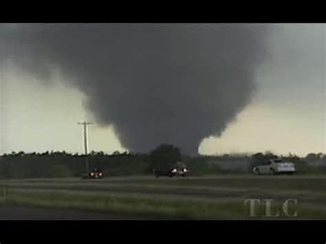 The Walking Dead 6 Tx jarrell tx tornado documentary doovi
