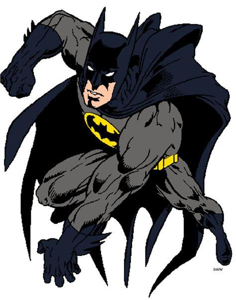 batman wallpaper clipart batman clip art batman birthday party pinterest