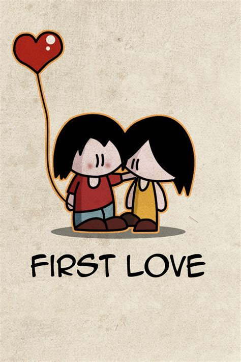 cartoon wallpaper about love cartoon pictures images 2013 love is cartoon pictures