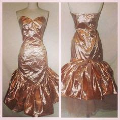 perfectly poofy vintage 80s prom perfectly poofy vintage 80s prom dress i had a dress