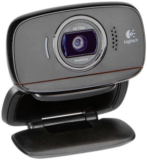 Logitech C525 logitech hd c525 webcams computeruniverse