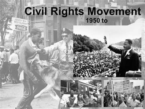 what did brown v board of education challenge triumphs challenges of the civil rights movement what
