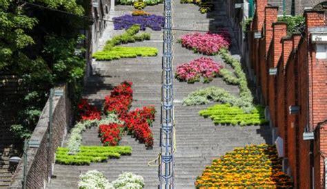 buren bloemen bueren vol bloemen bloemenevenement in luik