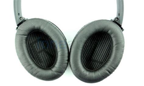 bose qc  unboxing bluetooth noise cancelling headphones