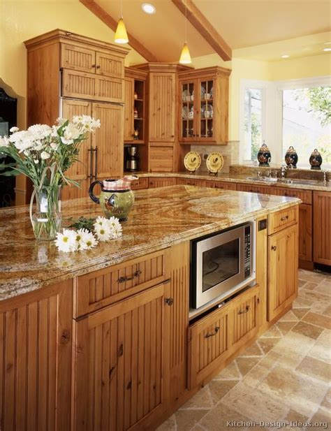 kitchen furniture pictures 17 best ideas about yellow kitchen cabinets on pinterest