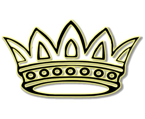 crown craft logo the gallery for gt tiara crown template