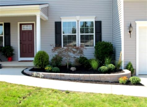 Landscaping Ideas For Small Yards Simple Ketoneultras by Small Front Yard Landscaping Ideas Low Maintenance
