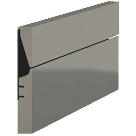 kit touch system pour poign 233 e invisible de porte battante