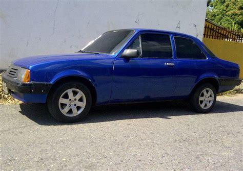 Olx Carros Usados | olx google carros guatemala autos post