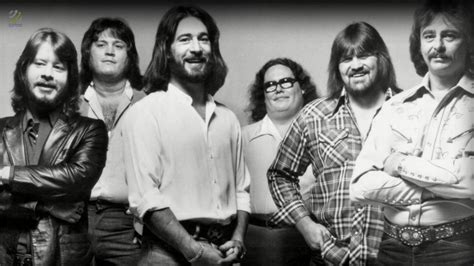 atlanta rhythm section i am so into you atlanta rhythm section so into you hq audio youtube