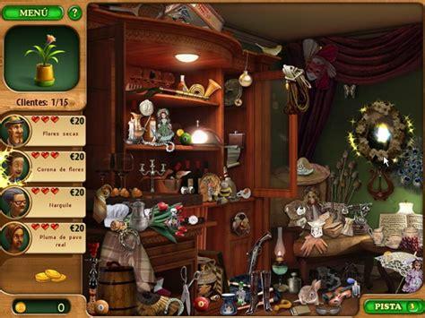 Gardenscapes En Español Gratis Gardenscapes En Espa 241 Ol Objetos Ocultos Descargar Gratis