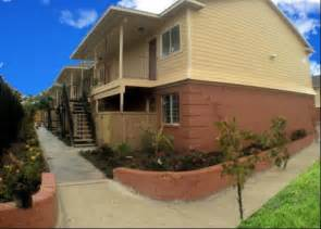 forest palm apartments houston tx apartment finder