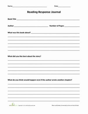 Reading Response Worksheets by Search Results For 1st Grade Math Coloring Worksheets