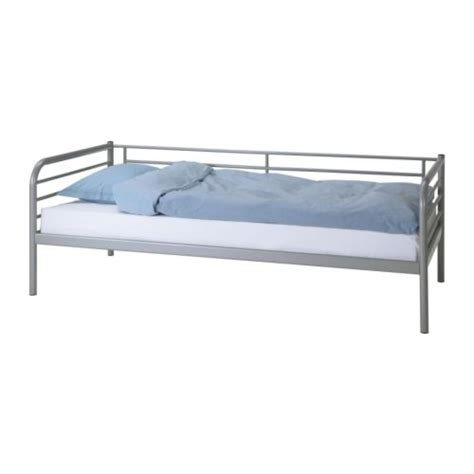 Tromso Bed Frame Ikea Tromso Daybed Review Website Of Buqosore