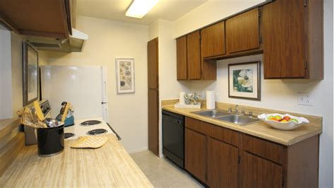 1 bedroom apartments in midland tx northridge court apartment homes midland tx apartment
