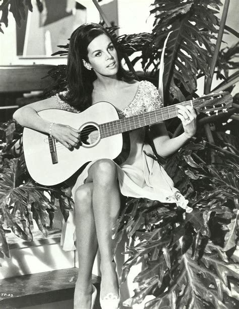 claudine longet the look of love best 237 claudine longet images on pinterest andy