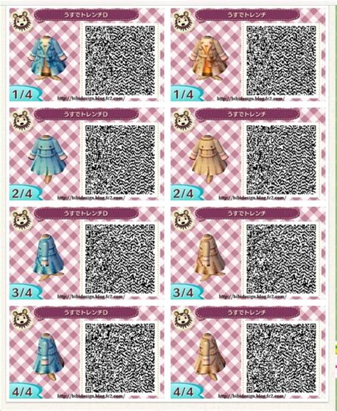 acnl mens qr codes 179 best images about acnl on pinterest animal crossing
