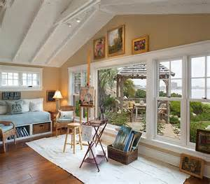 Decorating A Craftsman Style Home by Style Decorating Craftsman Style Living Room Decor