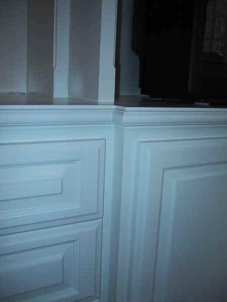 Motorized Cabinet Door Cabinet Doors Motorized Cabinet Doors