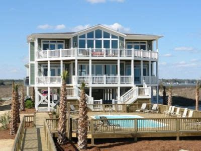 renting a beach house for a wedding 12 bedroom ocean front perfect for family vrbo