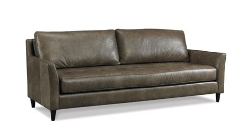 couches austin precedent austin sofa from dutchcrafters