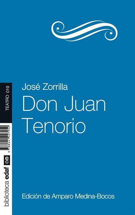 libro coleccin jos zorrilla don 301 moved permanently