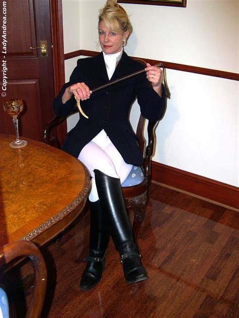 mistress leather riding boot 16 best jodhpurs and riding boots images on pinterest