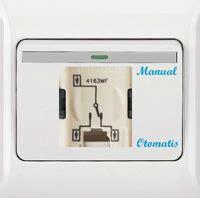 Saklar Timer rangkaian timer theben bisa diatur manual otomatis dengan