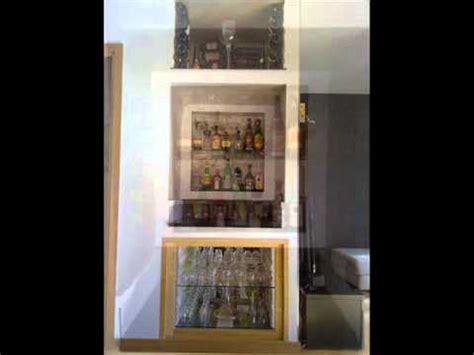 Come Costruire Un Angolo Bar In Cartongesso come realizzare un angolo bar in cartongesso fai da te mania