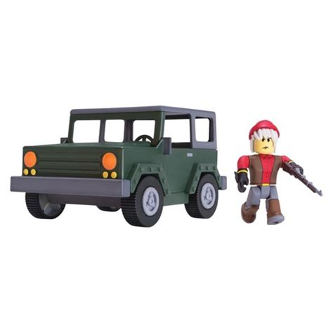 roblox apocalypse rising cars roblox apocalypse rising 4x4 vehicle target