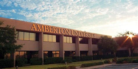 Top Mba Colleges With Low Fees In World by Top 10 Low Cost Degree Programs 2018