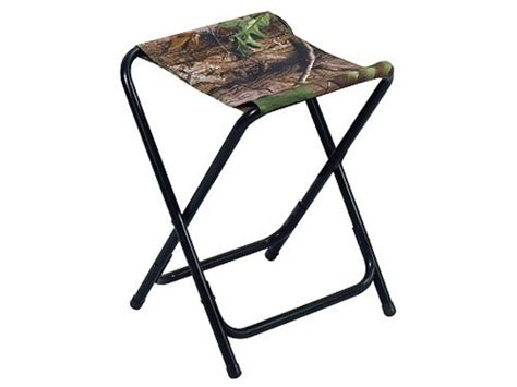 Dove Stools by Ameristep Dove Stool Steel Frame Seat Realtree Apg Camo