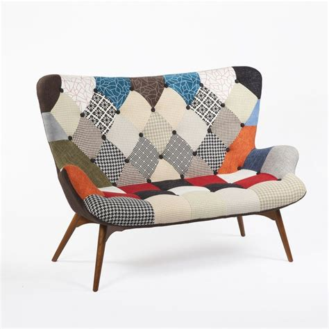Small Patchwork Sofa - 76 best images about sofas on sectional sofas