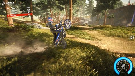 Pc Original Mx Nitro Steam mx nitro free pc den