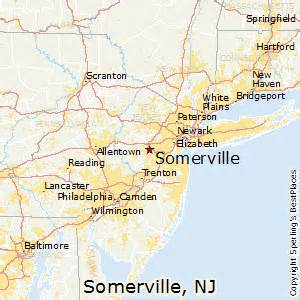 somerville map best places to live in somerville new jersey