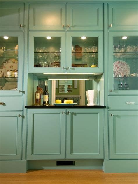 Christopher Peacock Kitchen Designs by 32 Best Images About Kitchen Pass Throughs On Pinterest