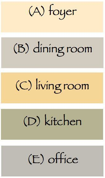 a color specialist in charlotte how to choose color for a color specialist in charlotte how to choose color for