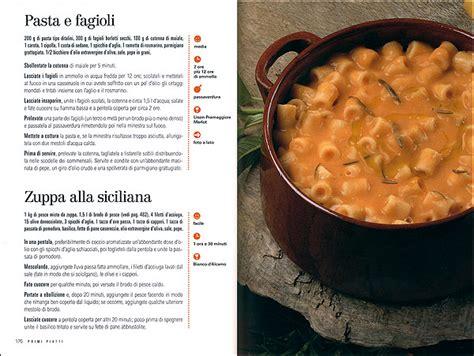 pdf ricette cucina la cucina italiana ricette pdf home ricette segreti culinari