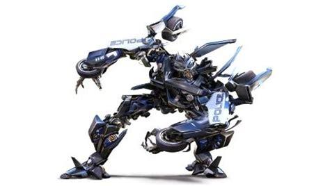 theme psp transformers transformers barricade v 2 0 psp themes free psp