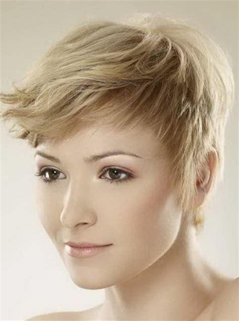 shaggy short haircuts for women in 2013 shaggy short haircuts for women