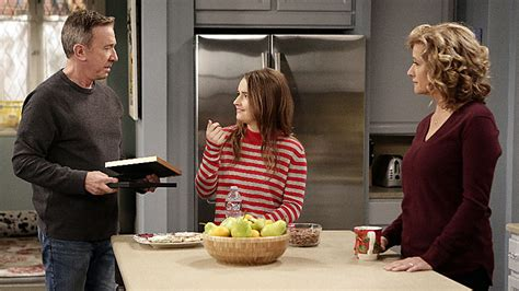 tv ratings friday last man standing holds steady blue tv ratings friday last man standing ties season high