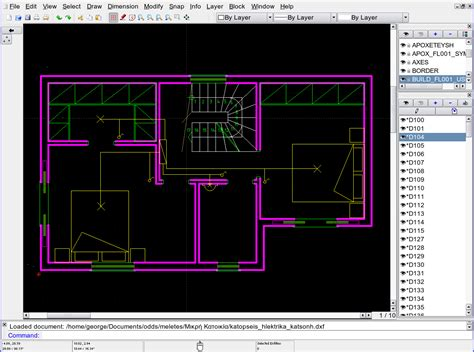 how to make wiring diagram in autocad efcaviation