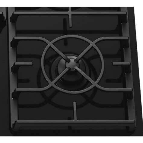 kitchenaid glass cooktop replacement kitchenaid architect series ii kgcc506rbl 30 in gas on