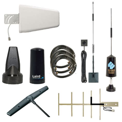cellular signal boosters antennas accessories alternativewireless
