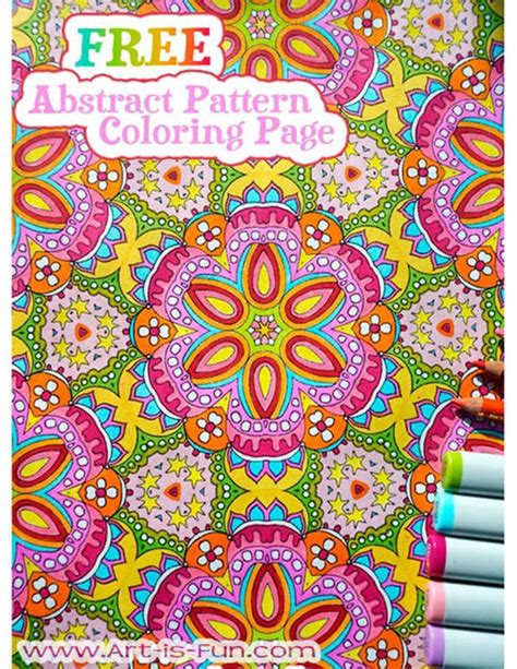 coloring book for adults finished free printable coloring pages for adults 12 more designs