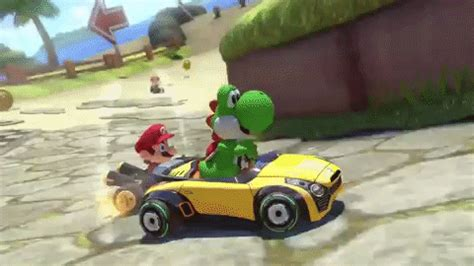 nintendo gifs find on giphy